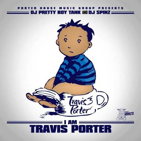 I-Am-Travis-Porter