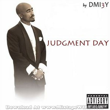 Judgement-Day