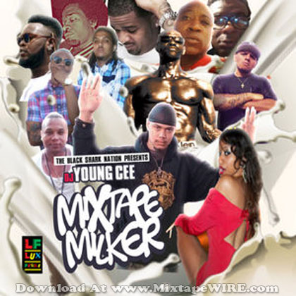 Mixtape-Milker-Vol-1
