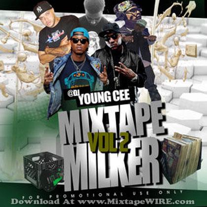 Mixtape-Milker-Vol-2