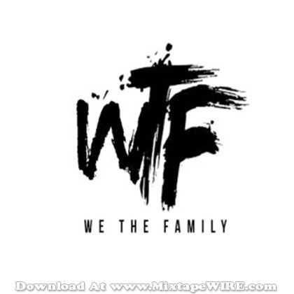 We-The-Family