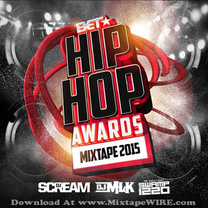 BET-Hip-Hop-Awards-Mixtape-2015