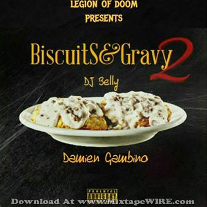 Biscuits-N-Gravy-2