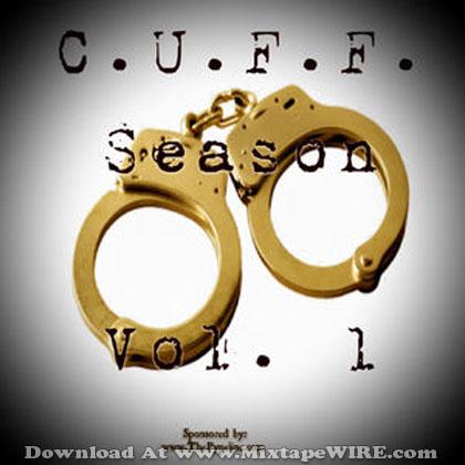 CUFF-Season