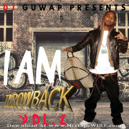 I-Am-Throwback-Vol-2