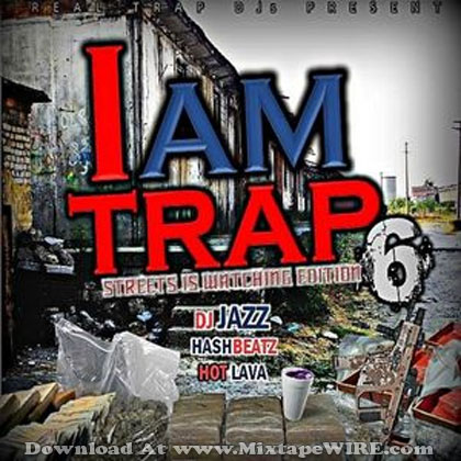 I-Am-Trap-Vol-6