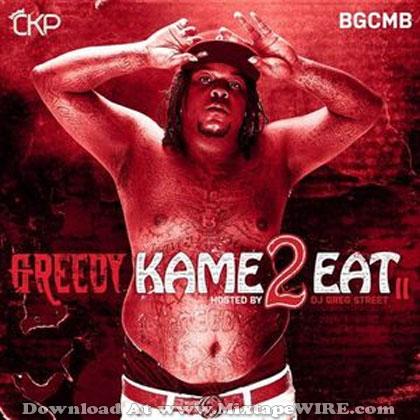 Kame-2-Eat-2-Reloaded