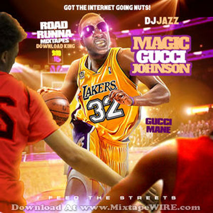 Magic-Gucci-Johnson