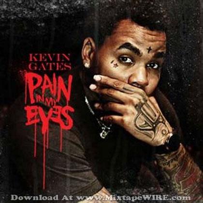 Pain-In-My-Eyes