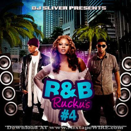 RB-Ruckus-4