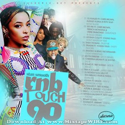 RnB-Touch-90