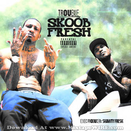 Skoob-Fresh