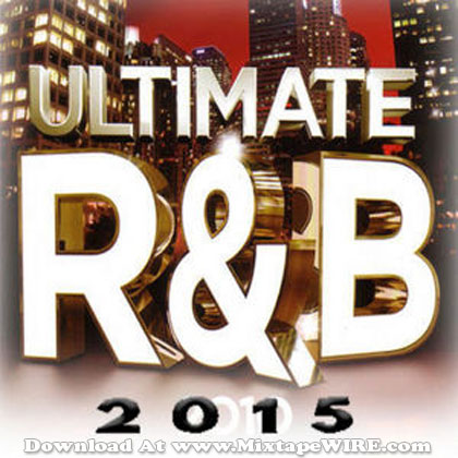 Ultimate-RB-2015