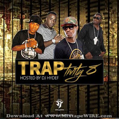 traptivity-8