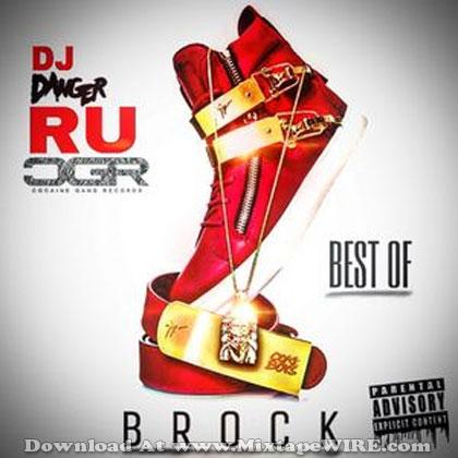 Best-Of-Brock