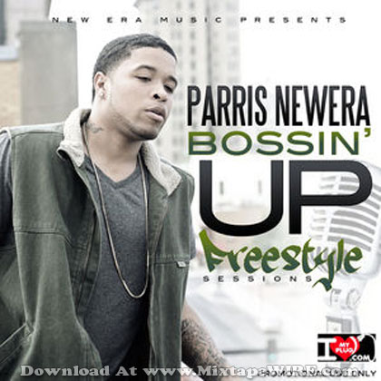 Bossin-Up-Freestyle-Sessions