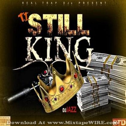 Still-King