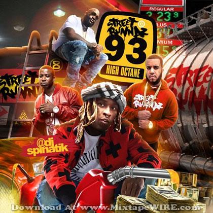 Street-Runnaz-93