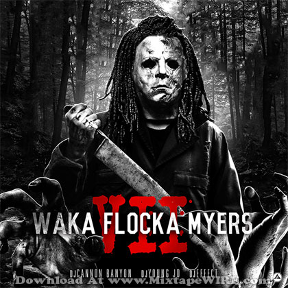 Free Activist Waka Flocka Flame Download Songs Mp3| Mp3Juices
