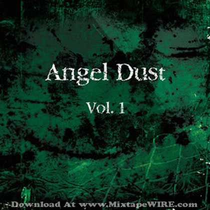 Angel-Dust-Vol-1