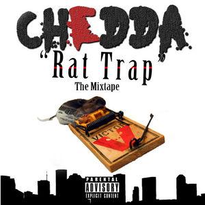 Chedda_Rat_Trap-mixtape