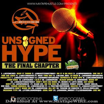 DJ-J-Boogie_Unsigned-Hype-The-Final-Chapter