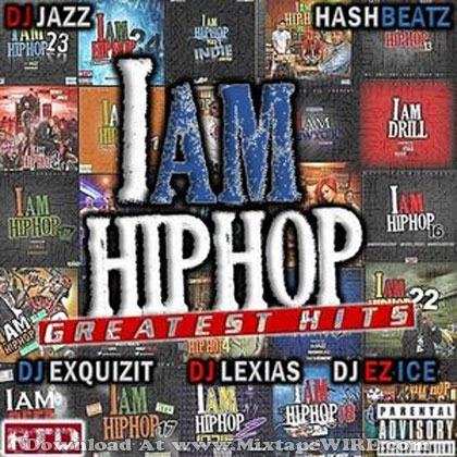 Dj-Jazz-I-Am-Hip-Hop-25