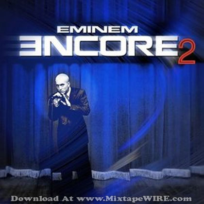 Encore-2