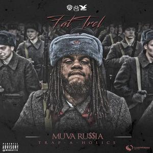 Fat_Trel_Muva_Russia-mixtape