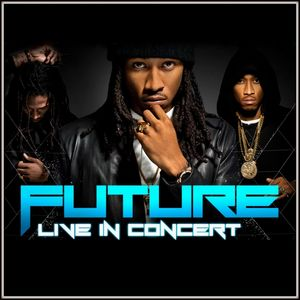 Future_Live_In_Concert-mixtape