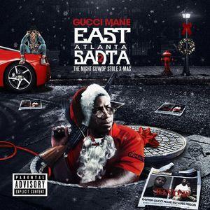 Gucci_Mane_East_Atlanta_Santa_2