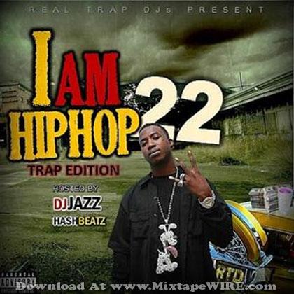 I-Am-Hip-Hop-Vol-22