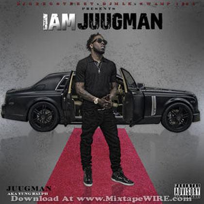 I-Am-Juugman