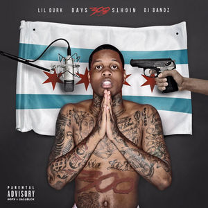 Lil_Durk_300_Days_300_Nights-front[1]