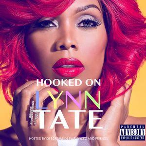 Lynn_Tate_Hooked_On_mixtape