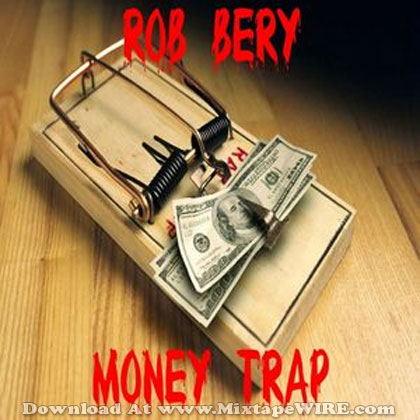 Money-Trap