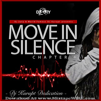 Move-In-Silence-4