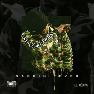 Rich_The_Kid_Dabbin_Fever-mixtape