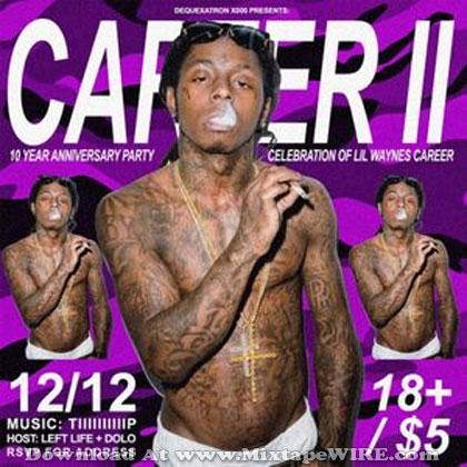 Tha-Carter-2-Era