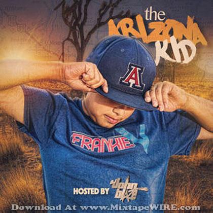 The-Arizona-Kid
