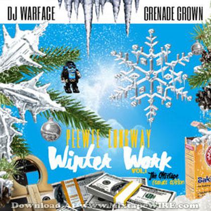 Winter-Work-Vol-1