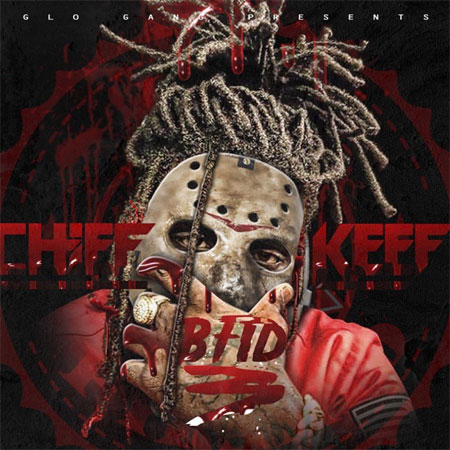 cheif-keef-back-from-dead-3-bfid