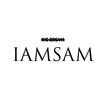 the_dream_iamsam