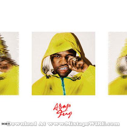 ASAP-Ferg-Unreleased