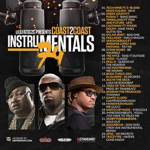 Coast_2_Coast_Instrumentals_7-mixtape