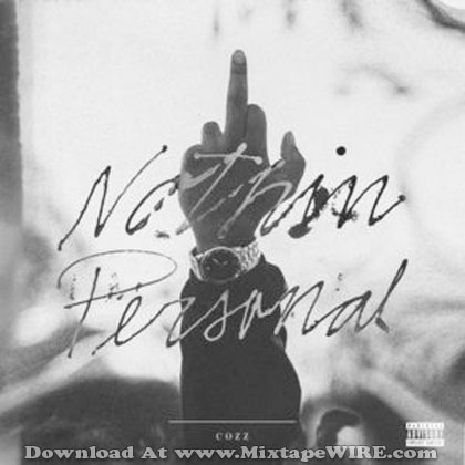 Cozz-Nothin-Personal