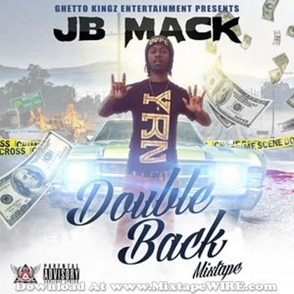 Double-Back-Mixtape