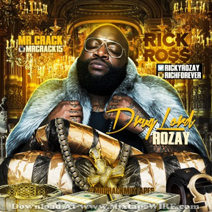 Drug-Lord-Rozay