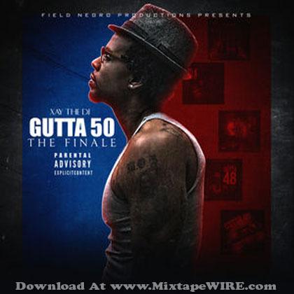 Gutta-50