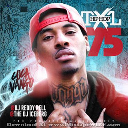 Hip-Hop-TXL-Vol-75